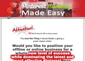 pinterest-marketing.internet-marketing-products.net
