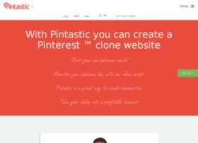 pinterestclonescript.info