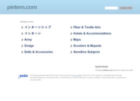 pintern.com