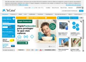 pinternet.lacaixa.es