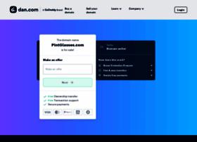 pintglasses.com
