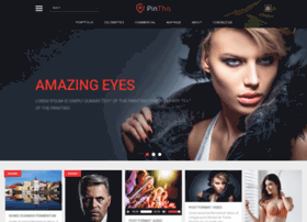 pinthis-nova.pixelbeautify.com