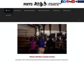 pinto.org