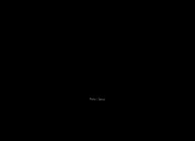 pintoesousa.com