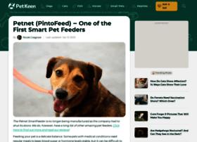 pintofeed.com