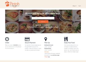 pintoh.com