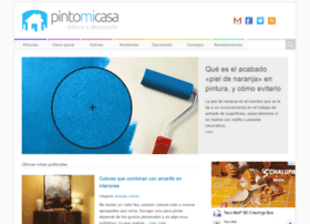 pintomicasa.com