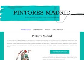 pintormadrid.org