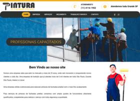 pinturadefachadapredial.com.br