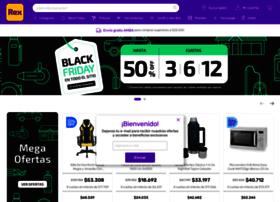 pintureriasrex.com