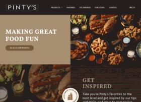 pintys.com