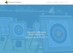 pinwheelsoftware.com