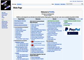 pinwiki.com