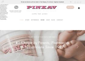 pinxav.com