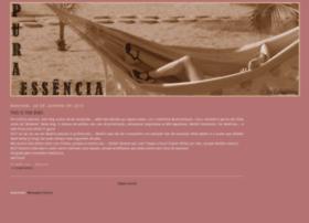 piolhapiolha.blogspot.com
