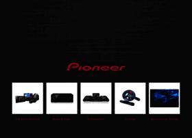 pioneer-eur.com