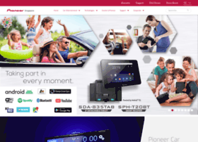 pioneer.com.sg