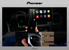 pioneer.eu