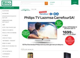 pioneer.ucuzu.com