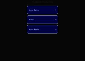 pioneerautousa.com
