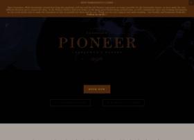 pioneerbarbershop.com