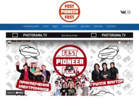 pioneerclub.ru