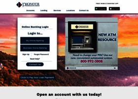 pioneercommunitybank.com