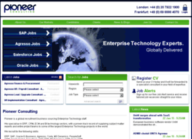 pioneerconsulting.co.uk