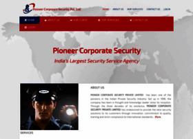 pioneercorporate.yolasite.com
