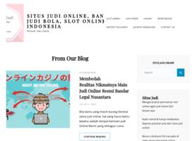 pioneerdjusa.com