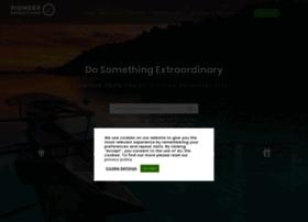 pioneerexpeditions.com
