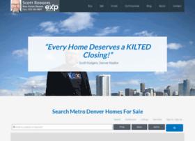 pioneerhq.com