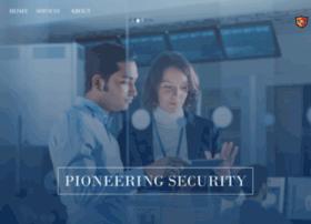 pioneeringsoftware.com