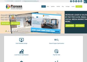 pioneerinternetmarketing.com