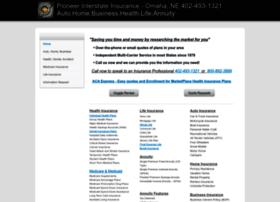 pioneerinterstate.com