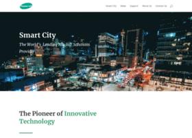 pioneeriot.com