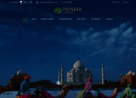 pioneerjourneys.com