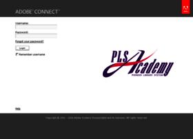 pioneerlibsys.adobeconnect.com
