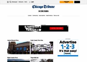 pioneerlocal.chicagotribune.com