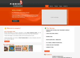 pioneerndt.com