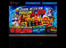 pioneernrc.com