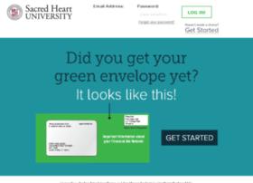 pioneerpluscard.higheroneaccount.com