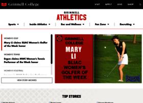 pioneers.grinnell.edu