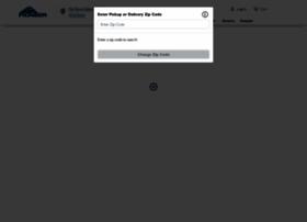 pioneersand.com