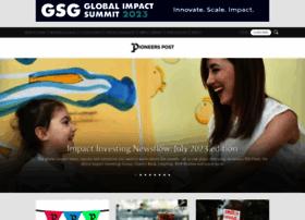 pioneerspost.com