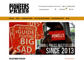 pioneerspress.com