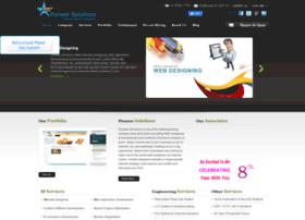 pioneertechsoft.com