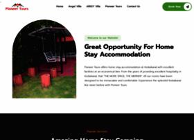 pioneertours.in