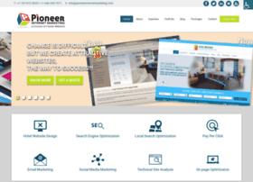 pioneerwebtech.com