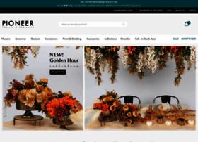 pioneerwholesaleco.com